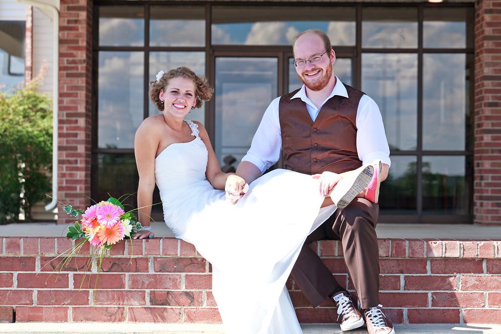 Josh and Kara Wedding-16