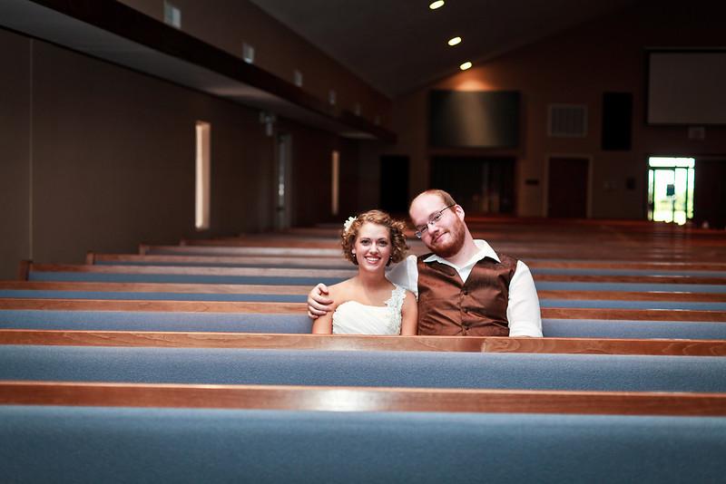 Josh and Kara Wedding-22