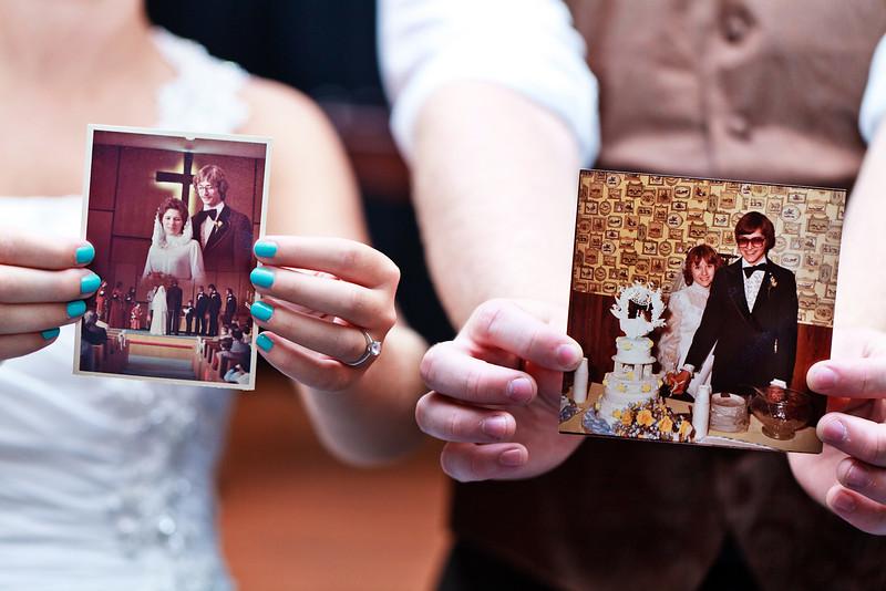 Josh and Kara Wedding-33