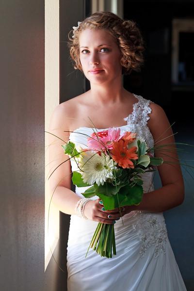 Josh and Kara Wedding - 10