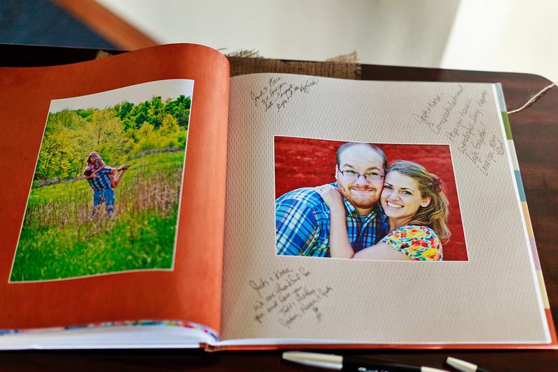 Josh and Kara Wedding-38