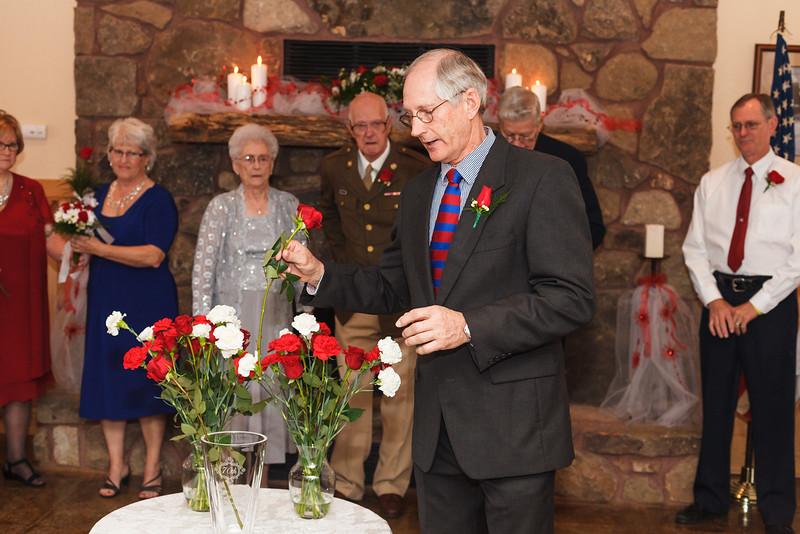 Manuel and Geneva 70 years-64