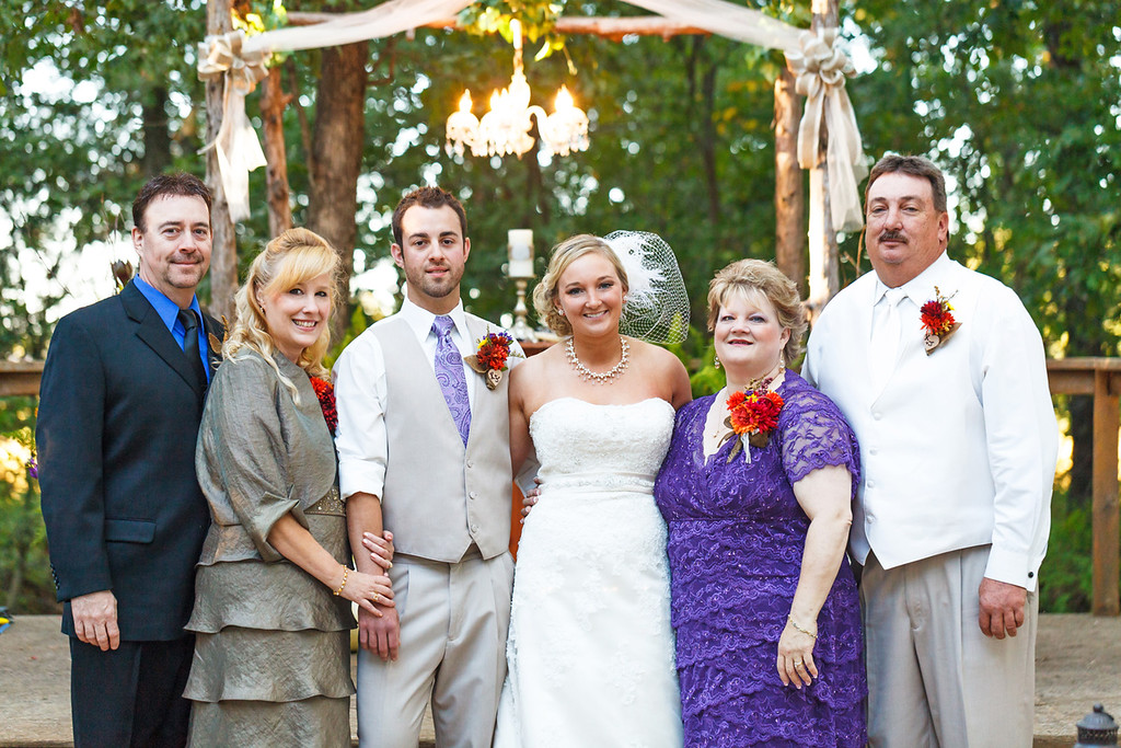 McCoy Wedding-8