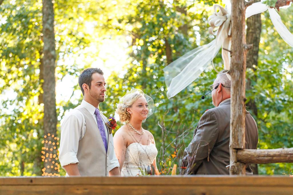 McCoy Wedding-6