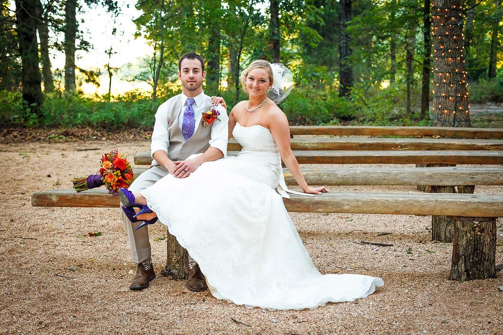 McCoy Wedding-11
