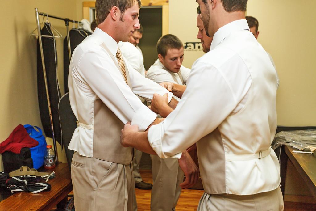 McCoy Wedding-21