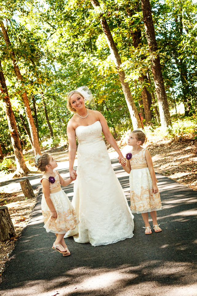 McCoy Wedding-25