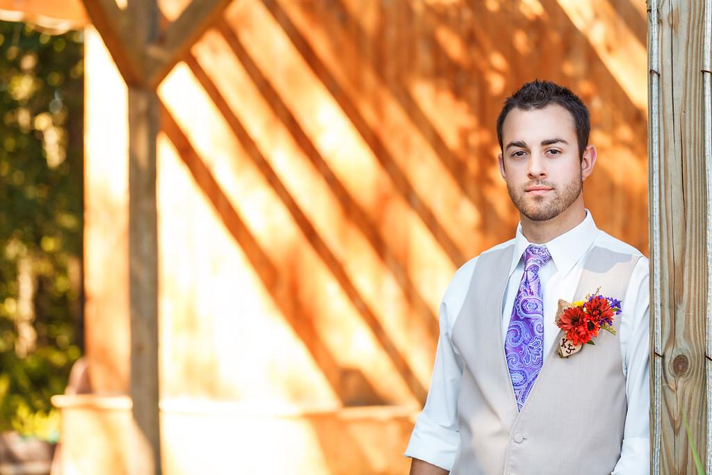 McCoy Wedding-3