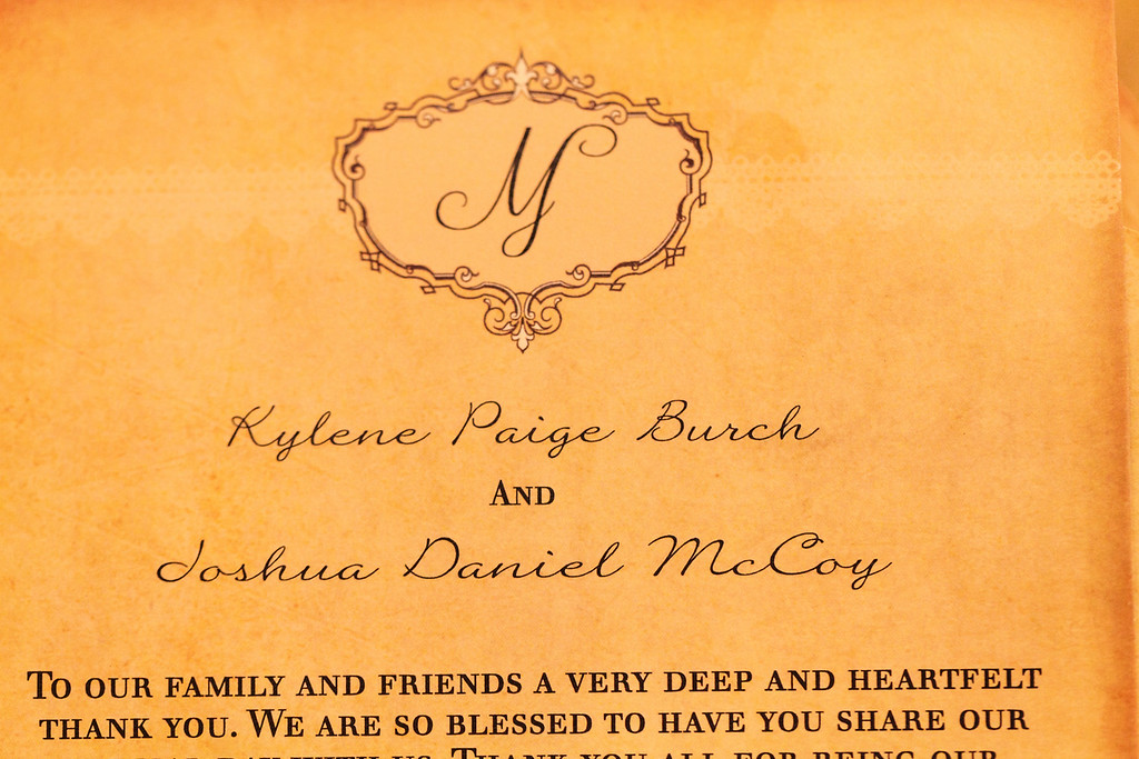 McCoy Wedding-19