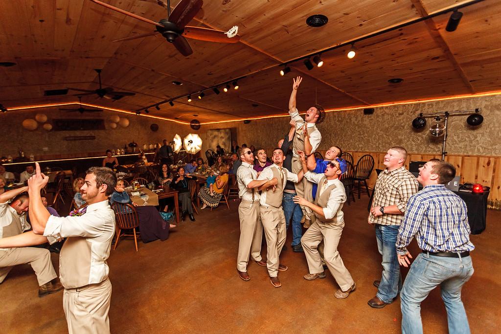 McCoy Wedding -481