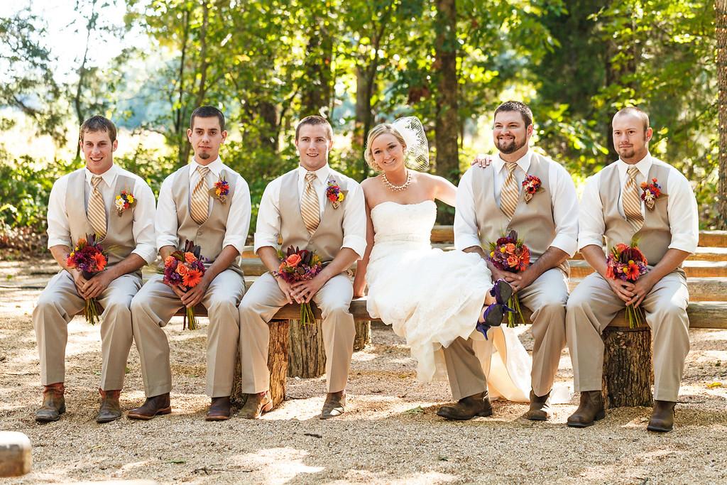 McCoy Wedding-28