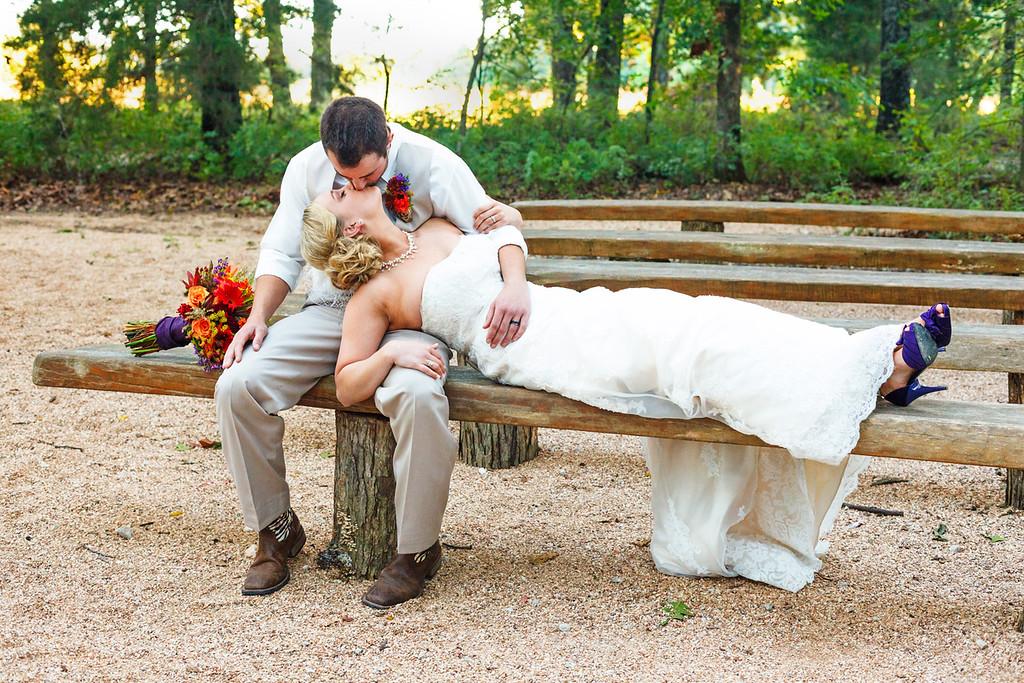 McCoy Wedding-10