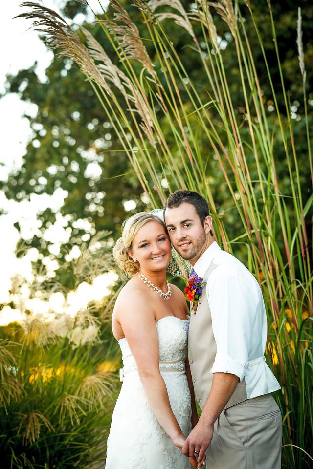 McCoy Wedding-13
