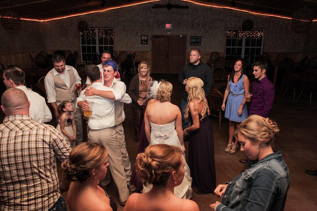 McCoy Wedding -479