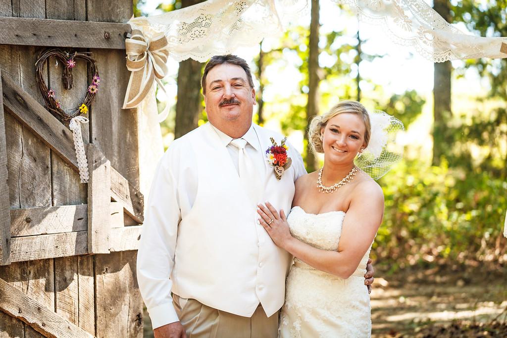 McCoy Wedding-30