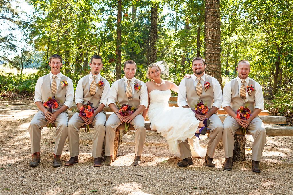 McCoy Wedding-27