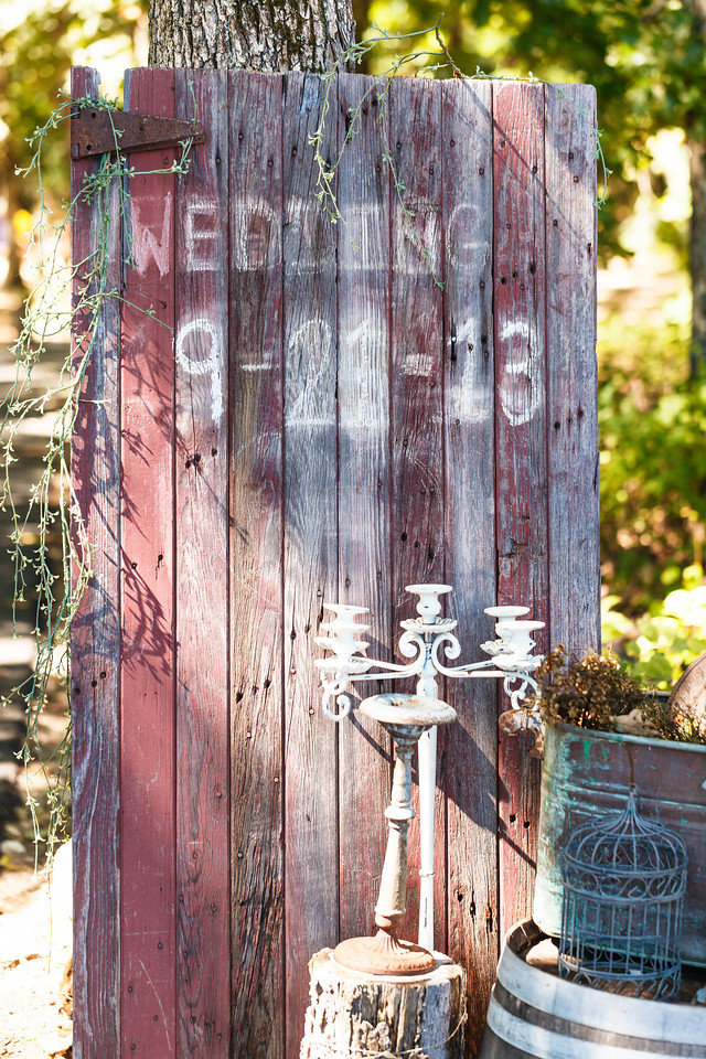 McCoy Wedding-15