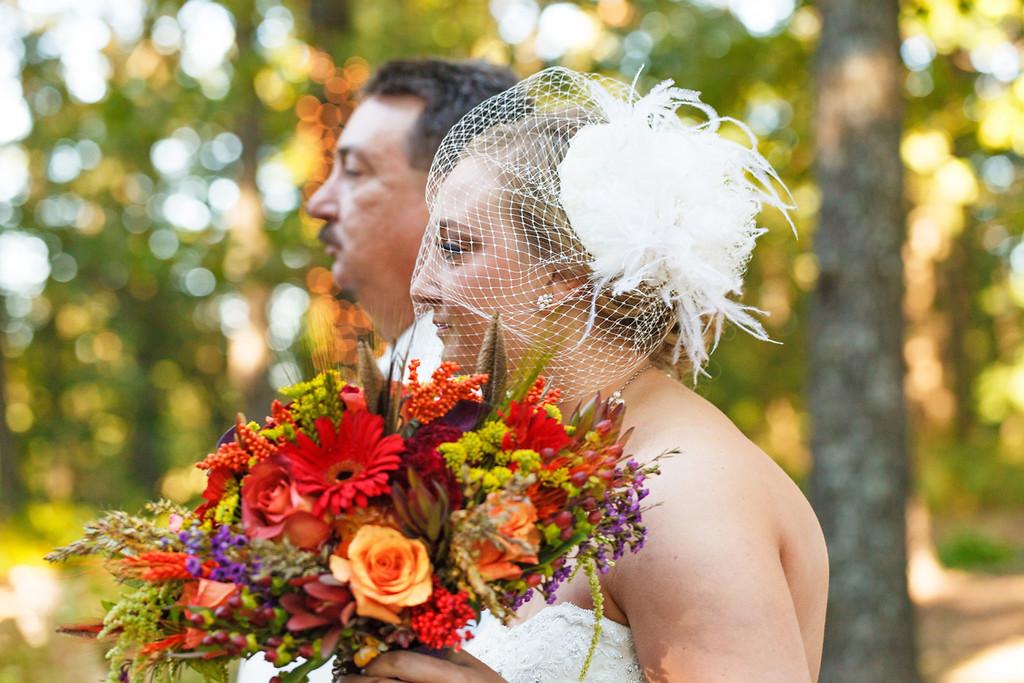McCoy Wedding-4