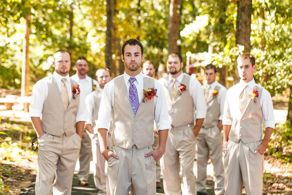 McCoy Wedding-24
