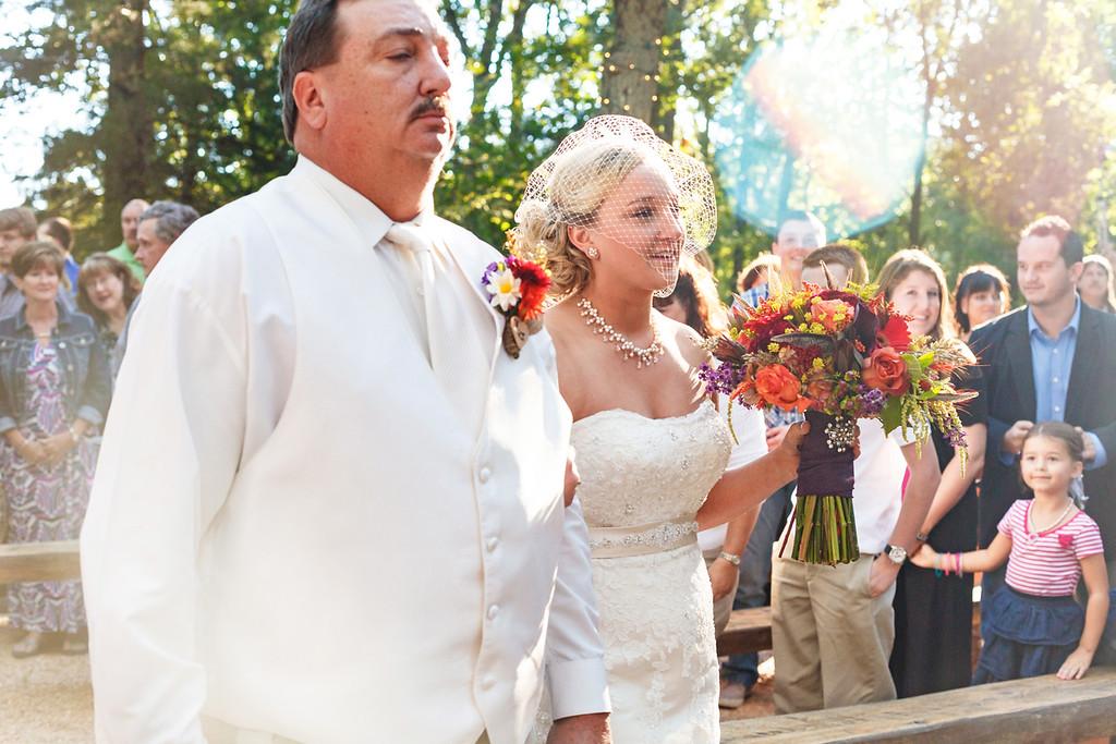 McCoy Wedding-36