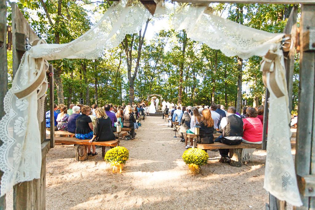 McCoy Wedding-5