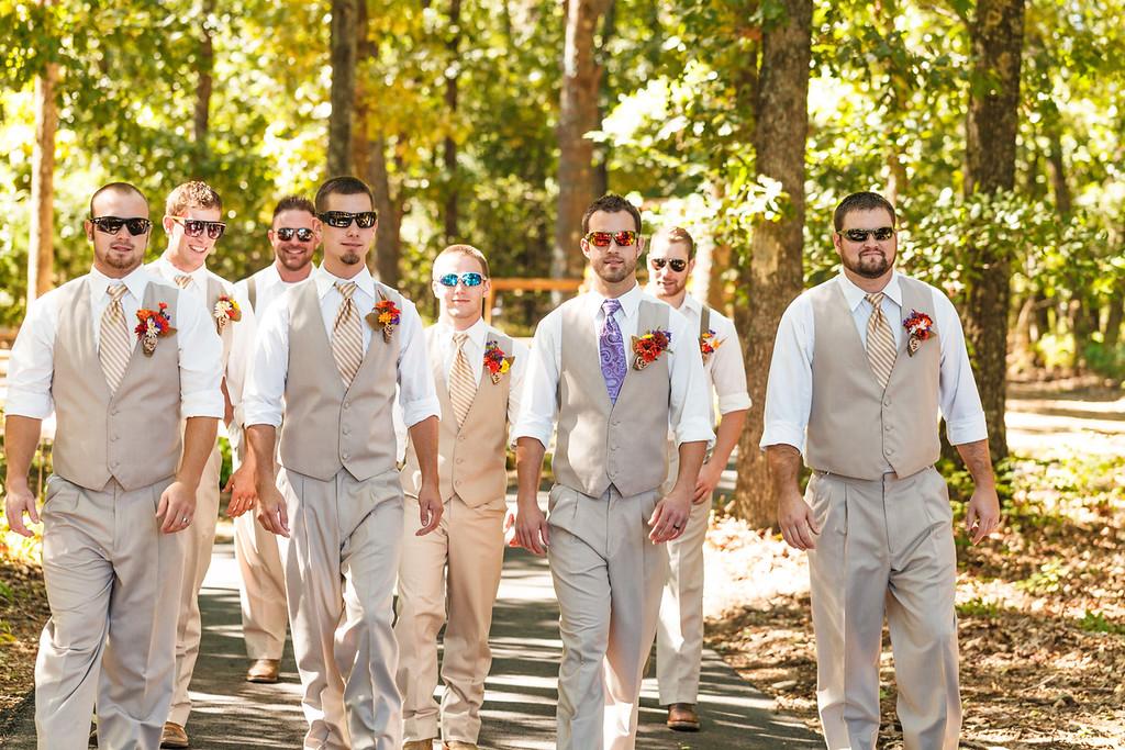 McCoy Wedding-23