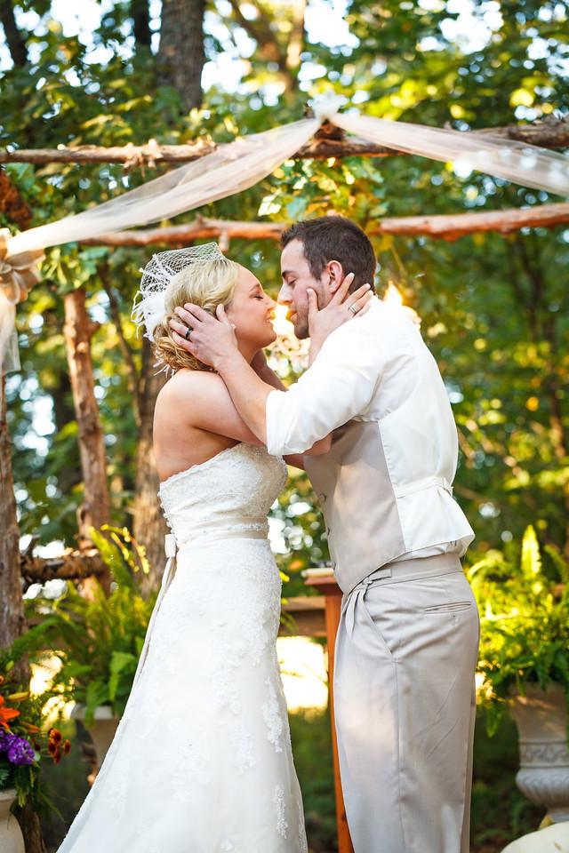 McCoy Wedding-7