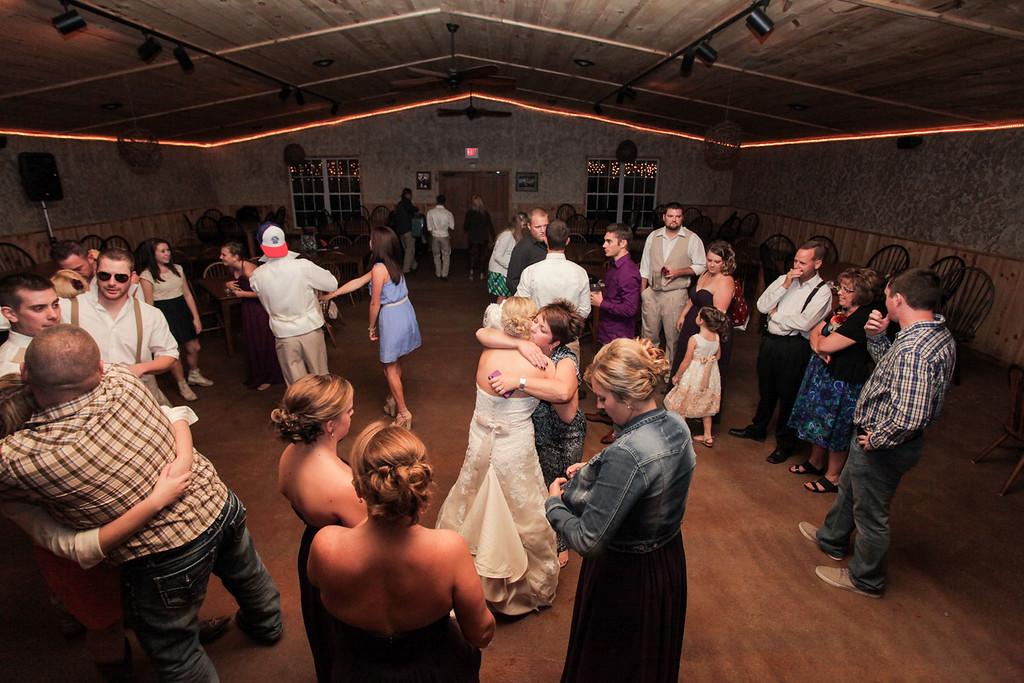 McCoy Wedding -480