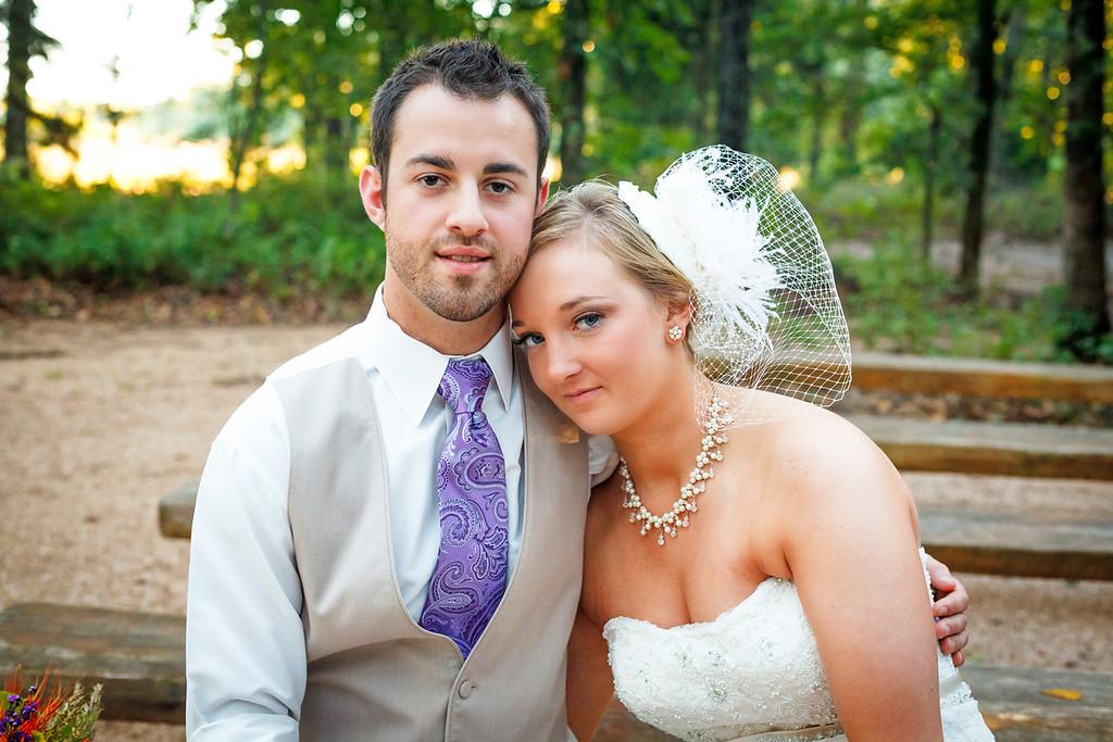 McCoy Wedding-12