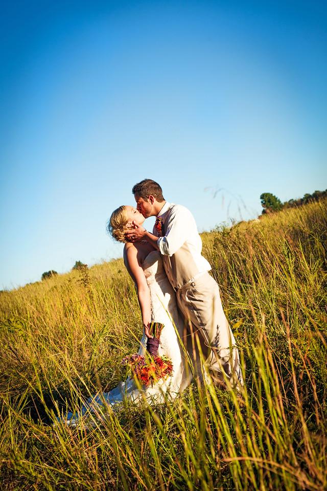 McCoy Wedding-9