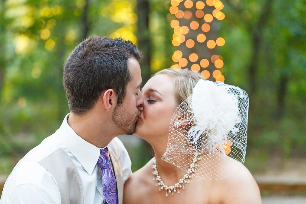 McCoy Wedding-42