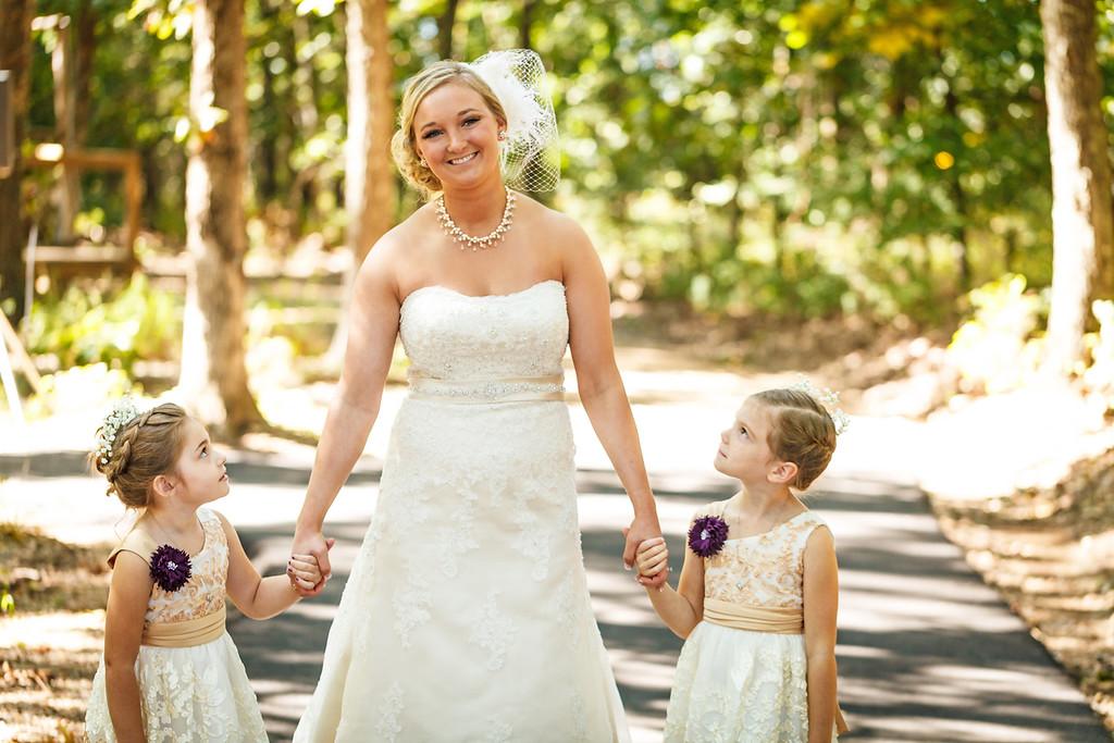 McCoy Wedding-26