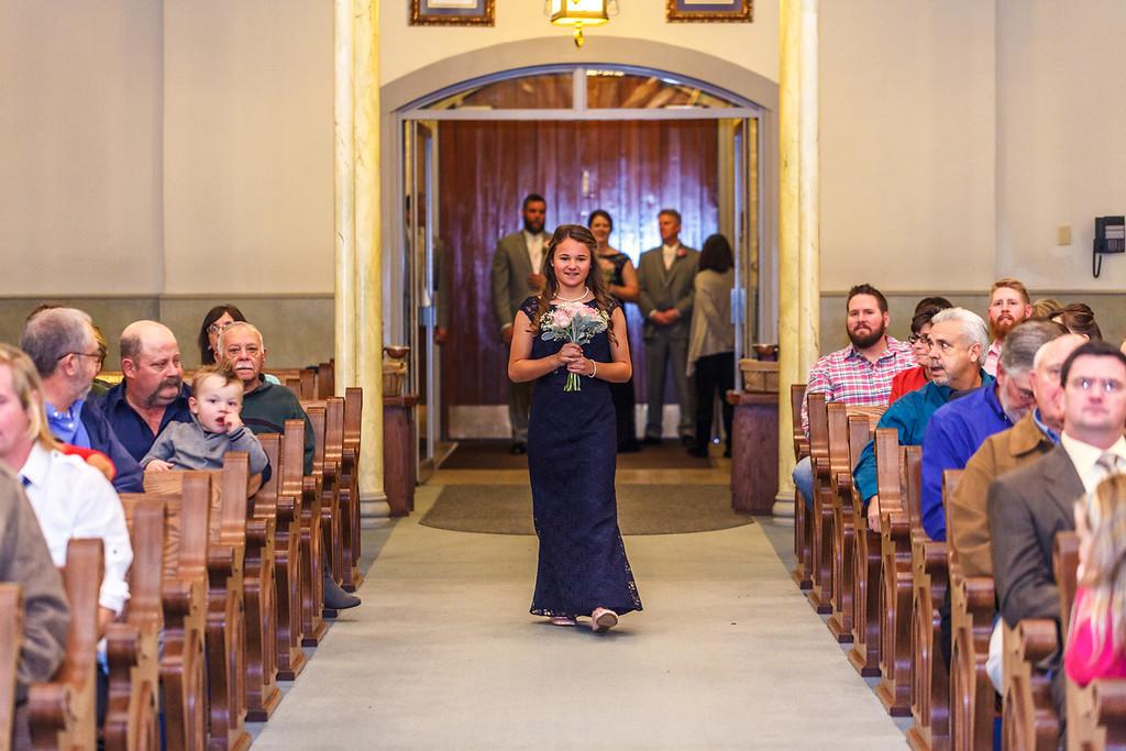 Mosley Wedding-103