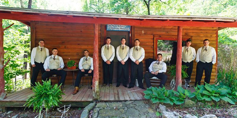 Norris Wedding-17