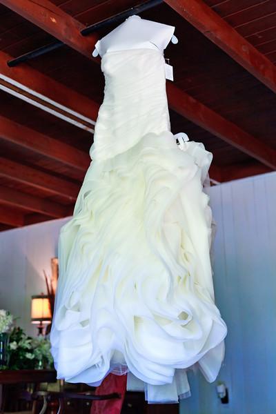 Norris Wedding-14