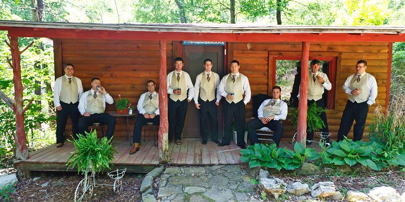 Norris Wedding-16