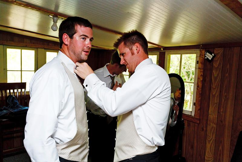 Norris Wedding-12