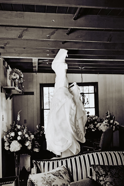 Norris Wedding-15b&w