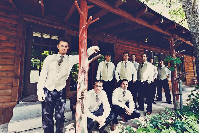 Norris Wedding-19fade