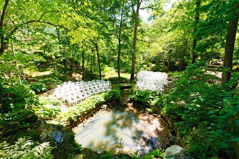 Norris Wedding-3