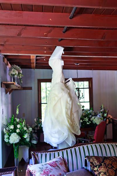 Norris Wedding-15