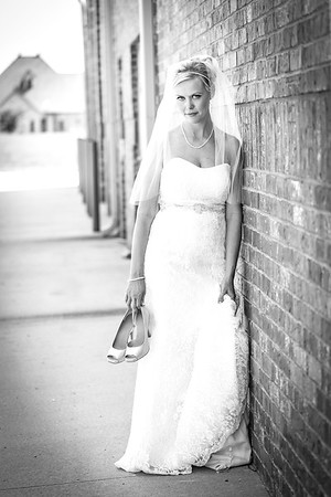 Powers Wedding-4b&w