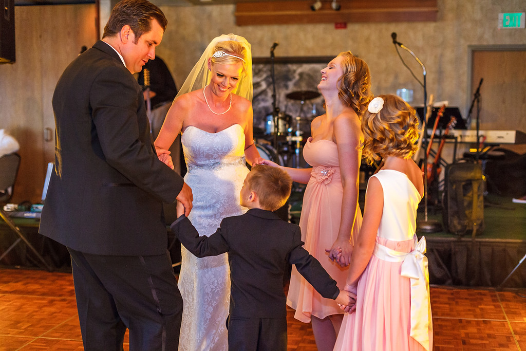Powers Wedding-329