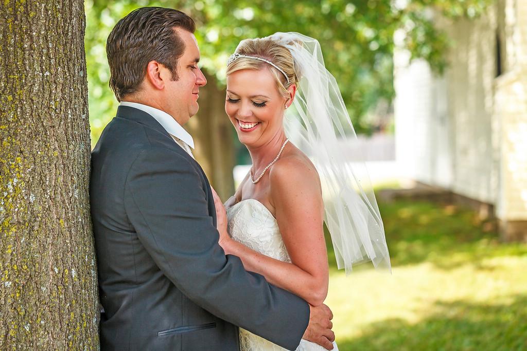 Powers Wedding-103