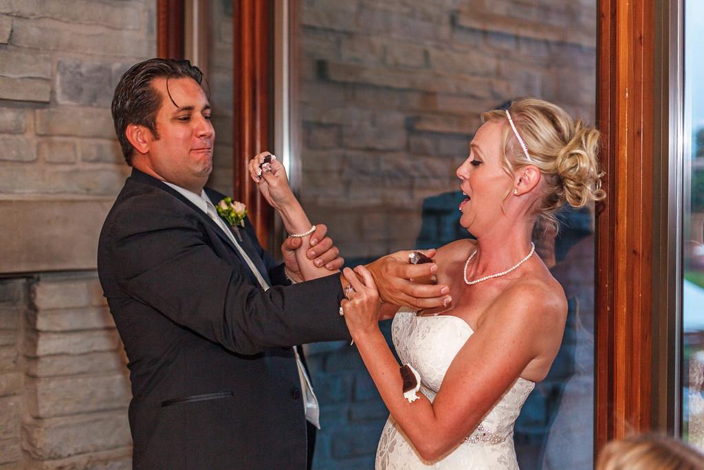 Powers Wedding-342