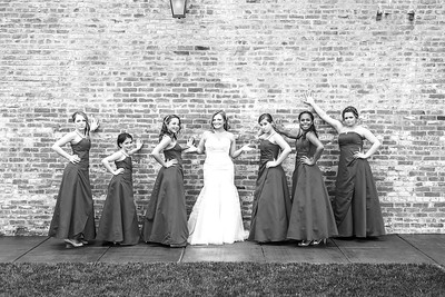 Seever Vow Renewal-40b&w