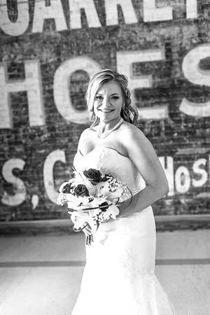 Seever Vow Renewal-35b&w