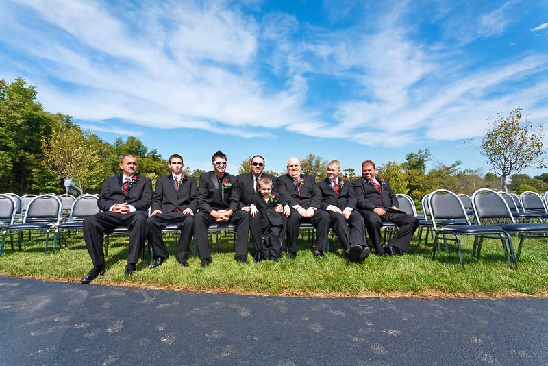 Conley Wedding-146