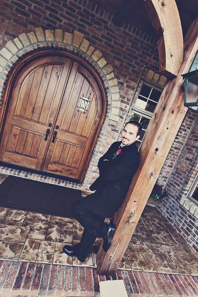 Conley Wedding-150fade