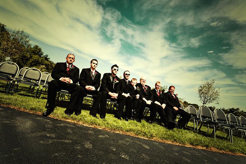 Conley Wedding-145retro
